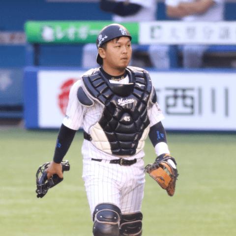 """打てる捕手""""不在!? プロ野球12球..."""