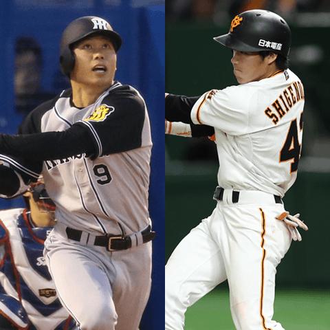 日大三・高山俊と早稲田実・重信慎之介が西東京大会決勝で対決。オレたち、地方大会で戦っていました!