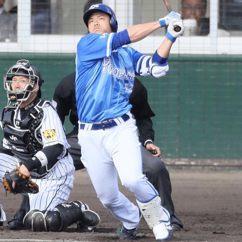 決勝 試合速報 - アジアプロ野球 ... - sanspo.com