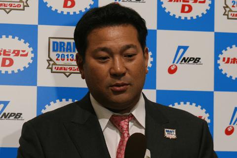 【チームを変える注目の新首脳陣たち】中日では与田剛監督と伊東勤ヘッドコーチがWBC以来のタッグ!